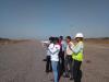 Drone Survey-JNPT